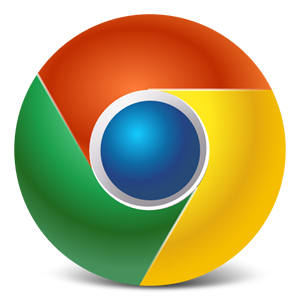 Windows Desktop - Chrome : USD10