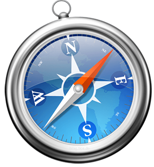 OSX Yosemite -Safari : USD10